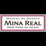 Mina Real logo (JPEG)