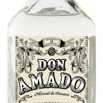 Don Amado Largo (JPEG)