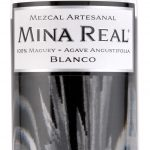 Mina Real Blanco (JPEG)