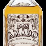 Don Amado Añejo (PNG)