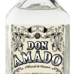 Don Amado Arroqueño (JPEG)
