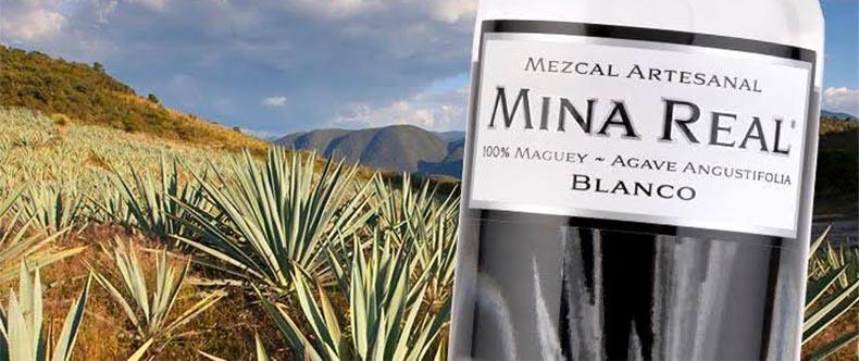 minareal
