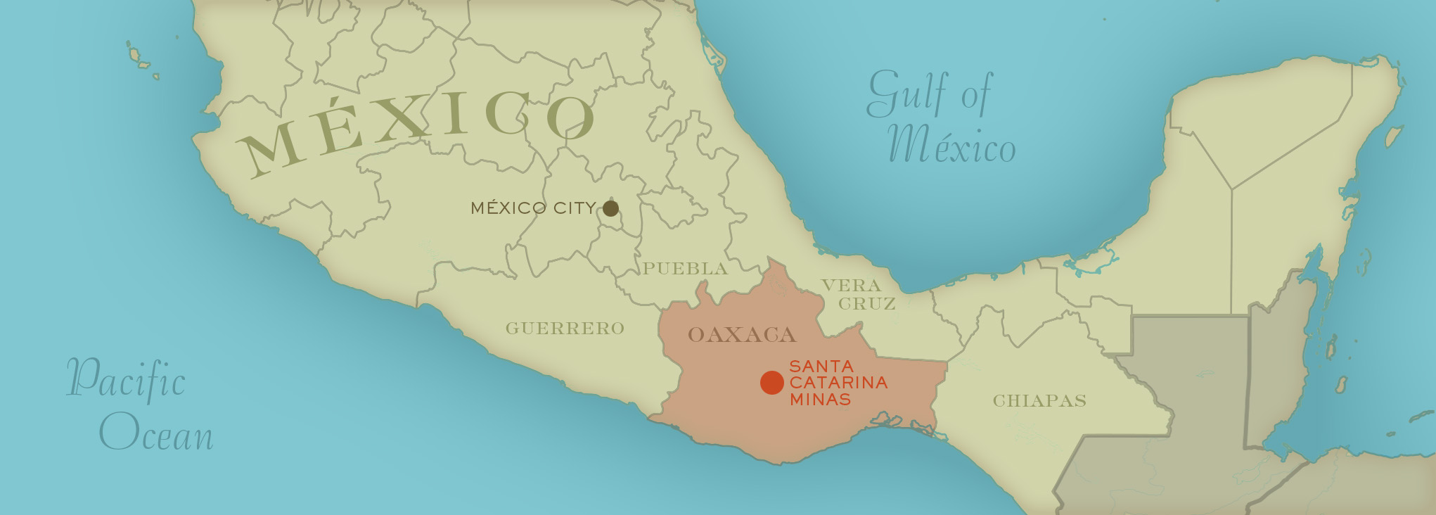 oaxaca_map
